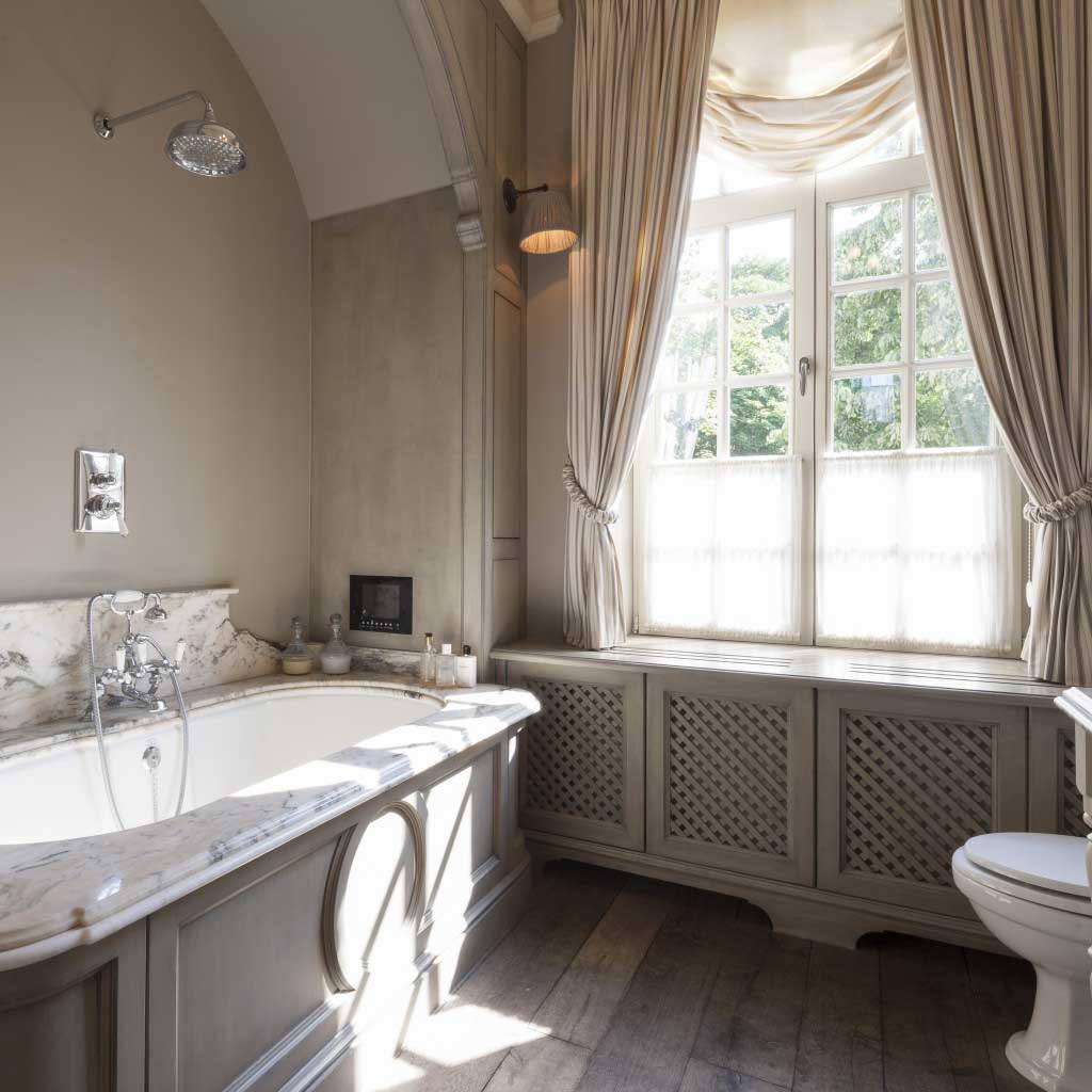 keuken badkamer apeldoorn ~ het beste van huis ontwerp inspiratie, Badkamer