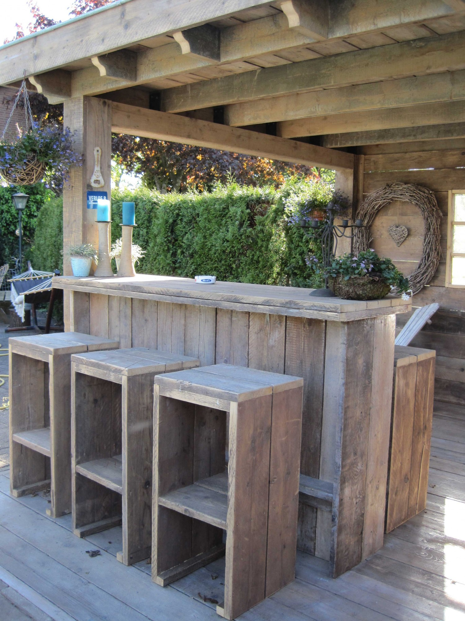 Buitenkeuken Kopen : Handgemaakte keukens, badkamers, interieurs en vloeren JACOB Apeldoorn