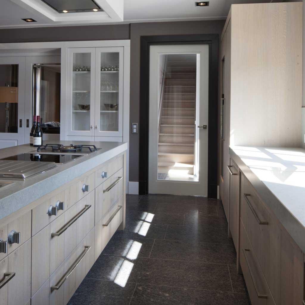 EIken-maatwerk-keuken-JACOB-Apeldoorn