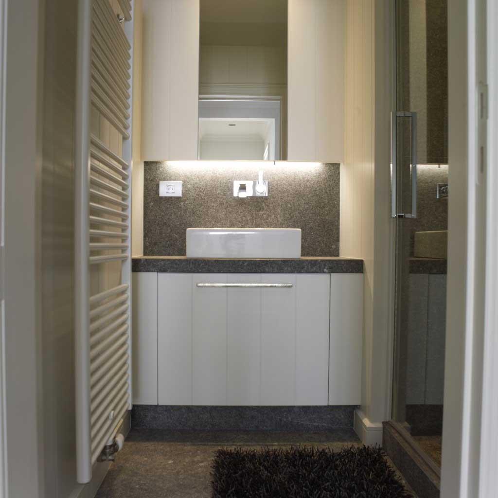 Beautiful Badkamer Hilversum Ideas - Huis & Interieur Ideeën ...