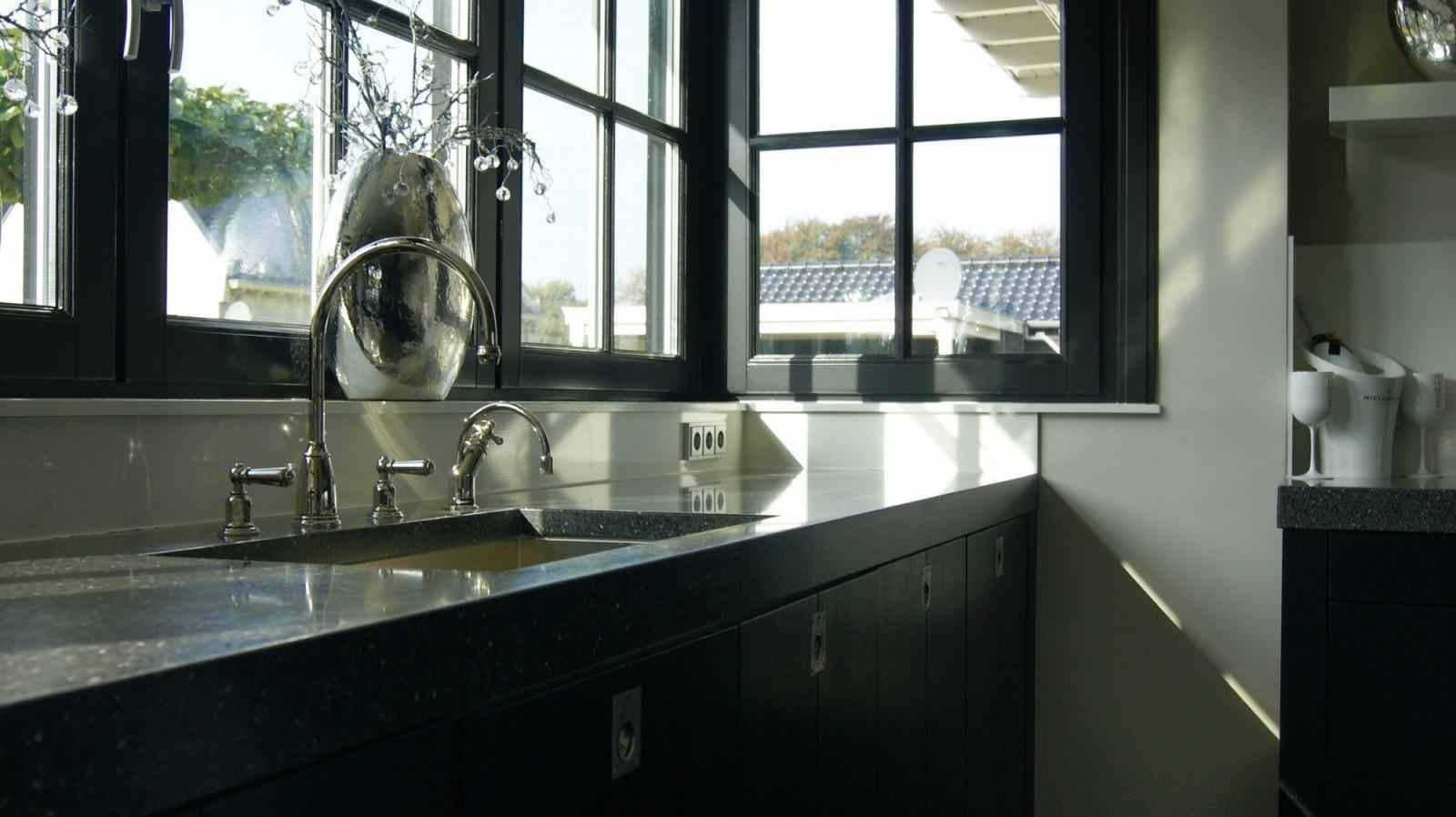 Picture idea 22 : Keuken apeldoorn bulthaup keukens de voorwaarts