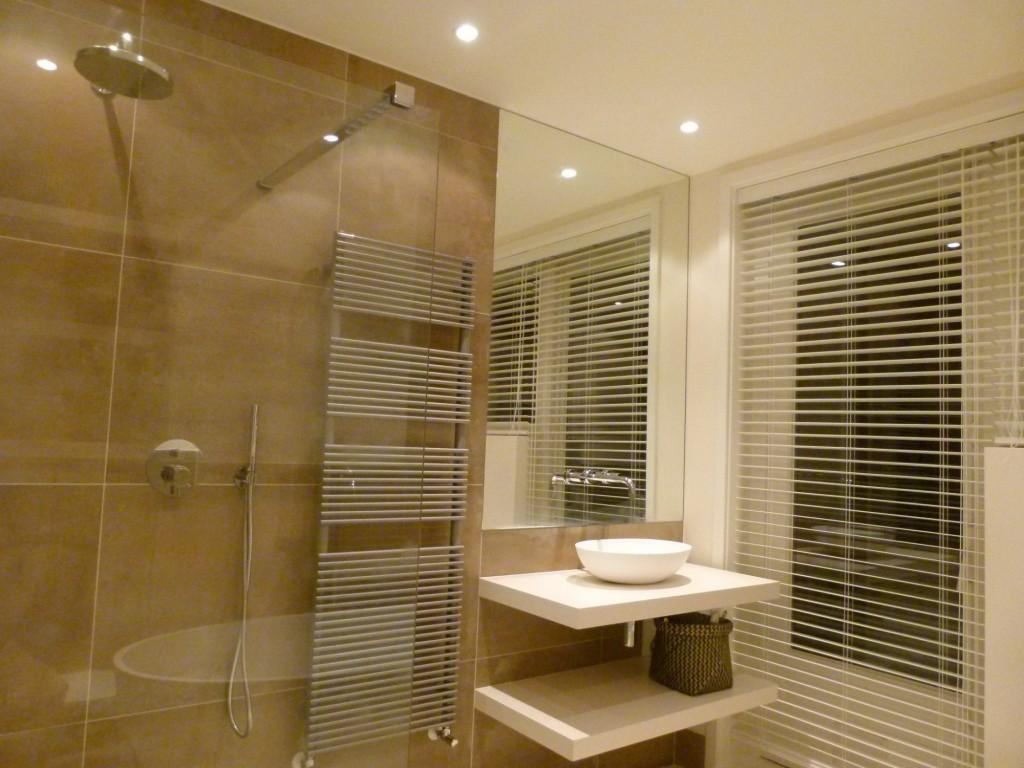 Nieuwe badkamer apeldoorn - Nieuwe home design ...