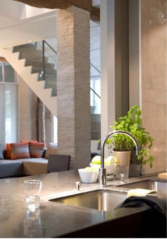 badkamer en keuken design weert – artsmedia, Badkamer