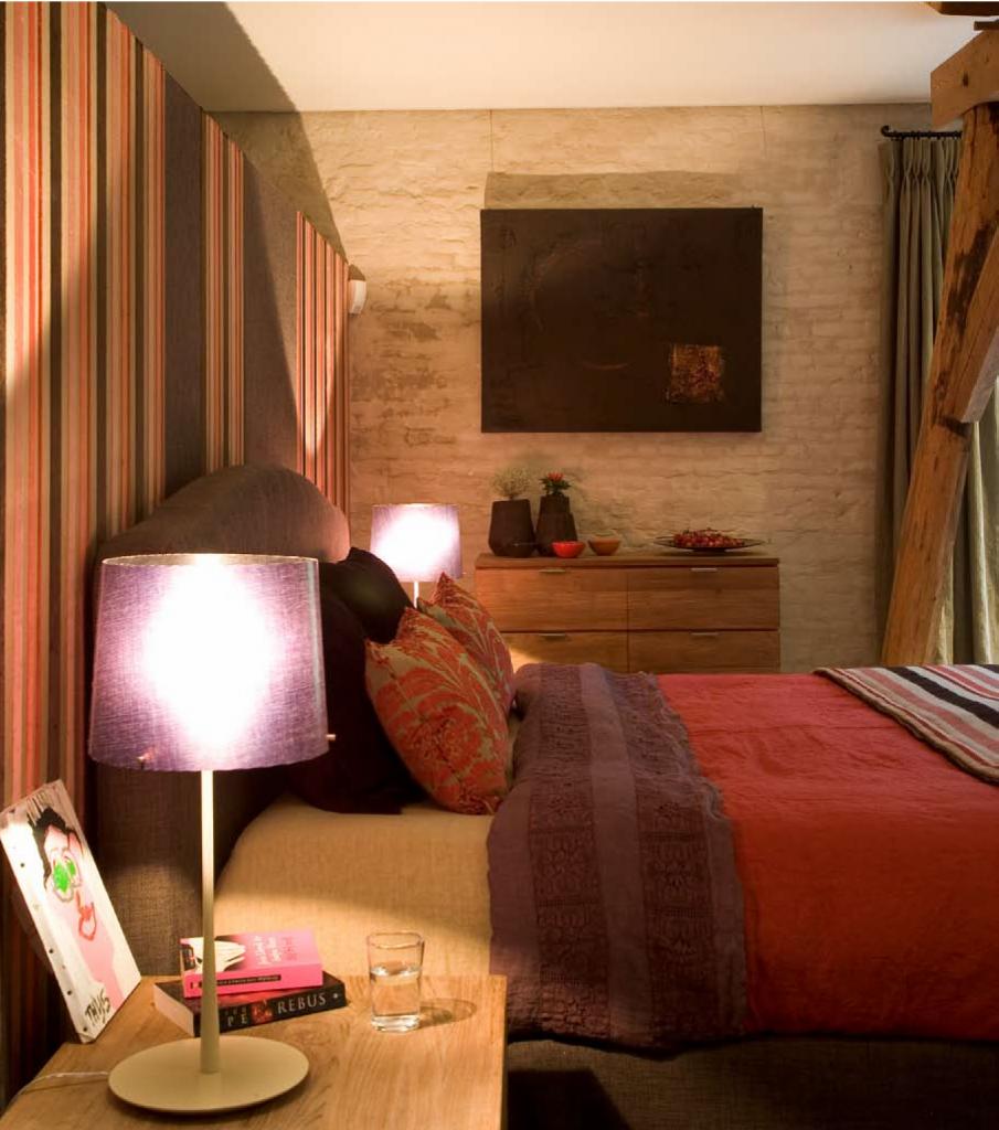 Slaapkamer meubels apeldoorn for for Interieur bouwer