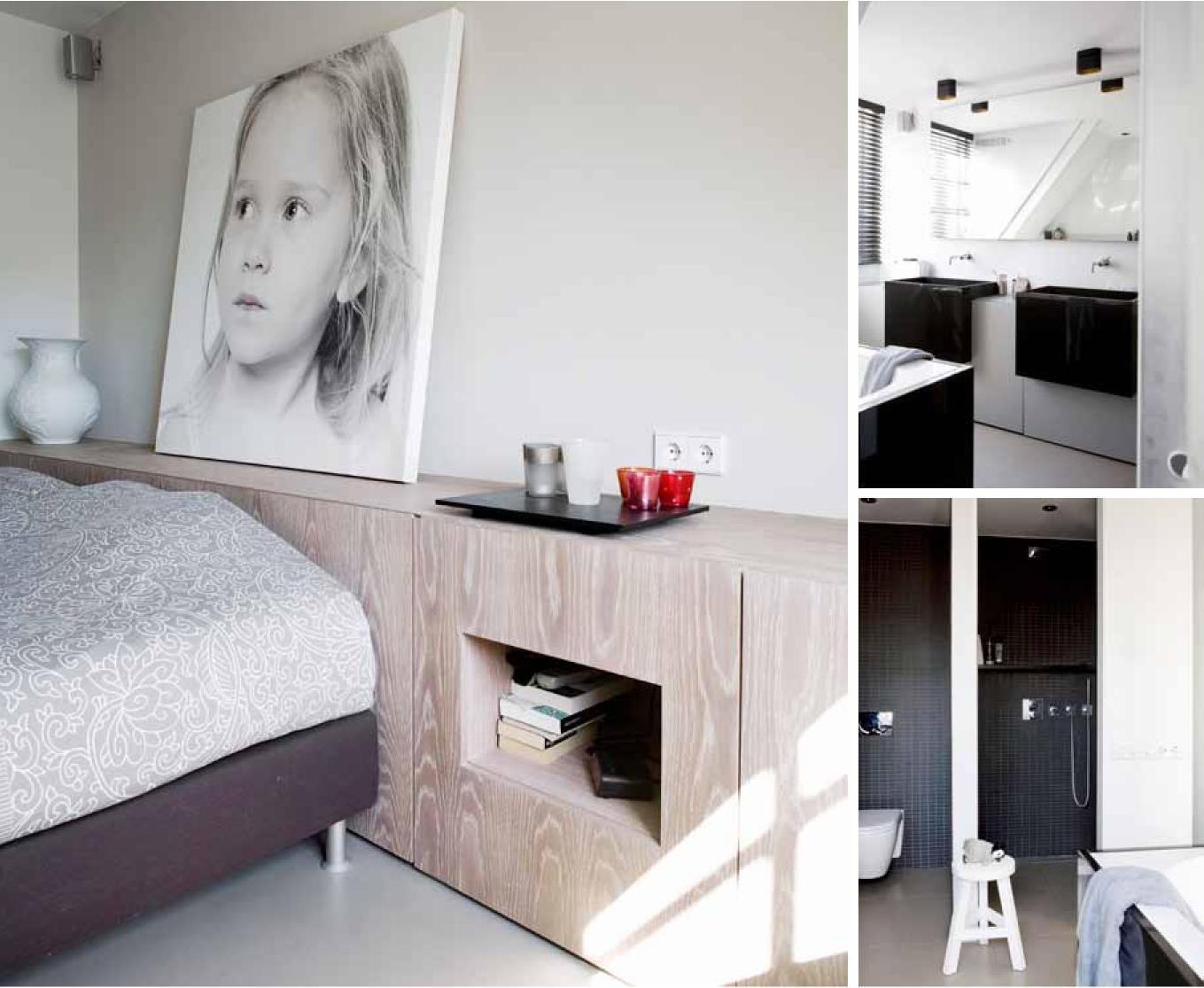 Badkamer Design Gent ~ Aarden Badkamer Wat moet er allemaal geaard worden? badkamer Aarding