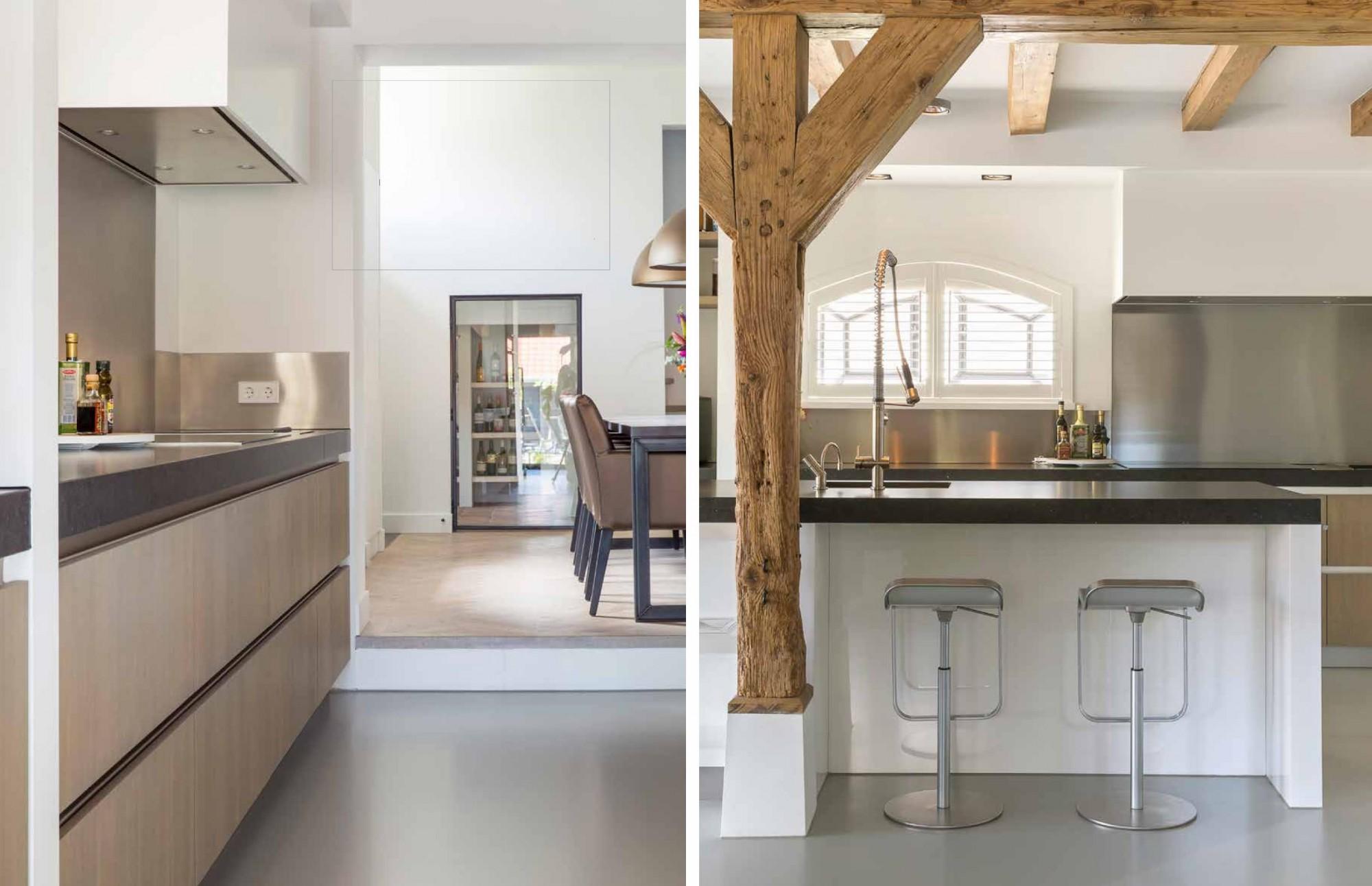 Keukens Apeldoorn 2017 : Keukens Apeldoorn? Keuken kopen bij Bruynzeel ...