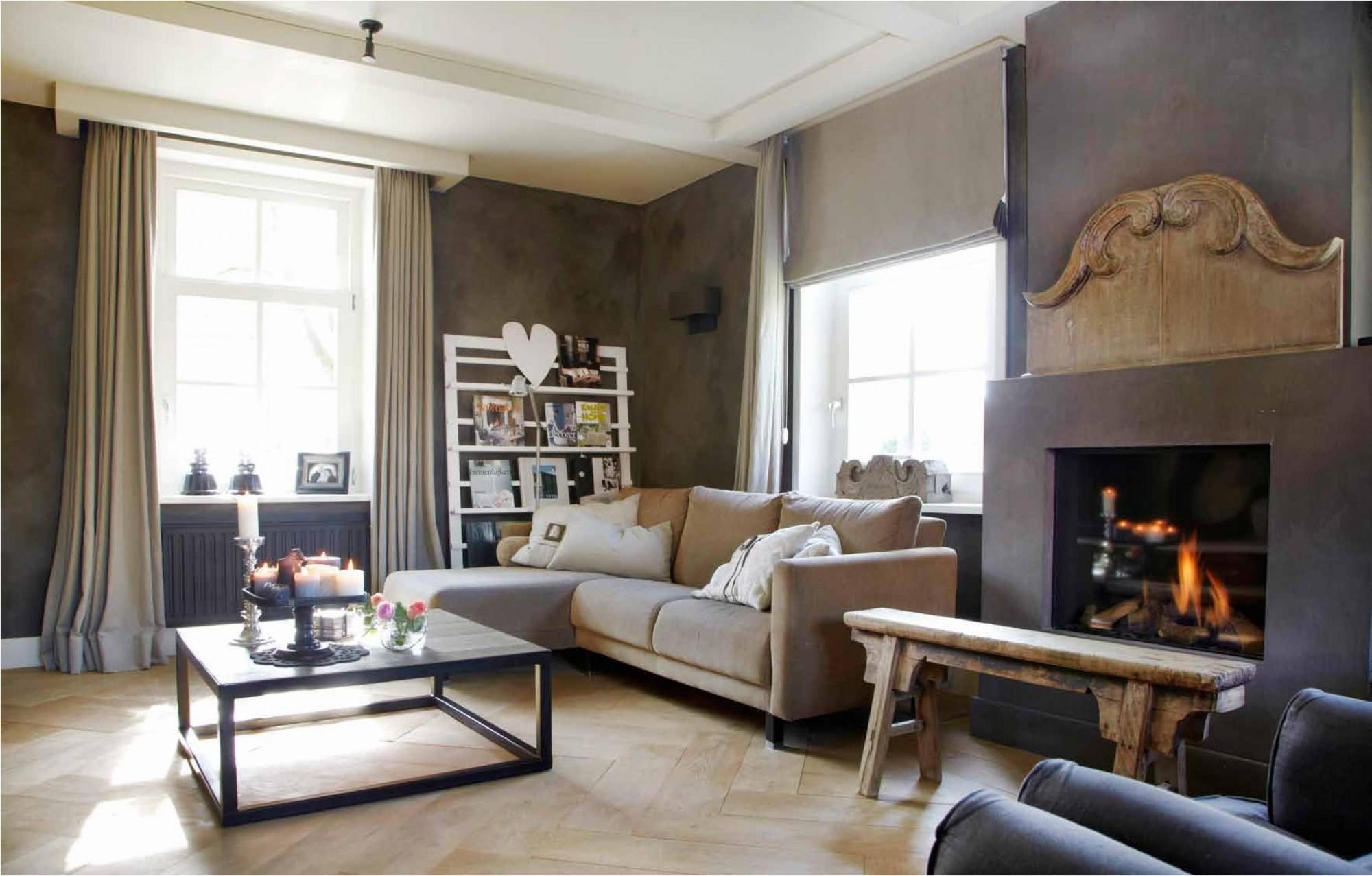 Industriele vloer woonkamer: la bambole bank voor de woonkamer ...